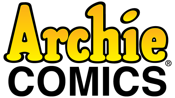 Archie Comics expands availability to comiXology Unlimited day-and-date
