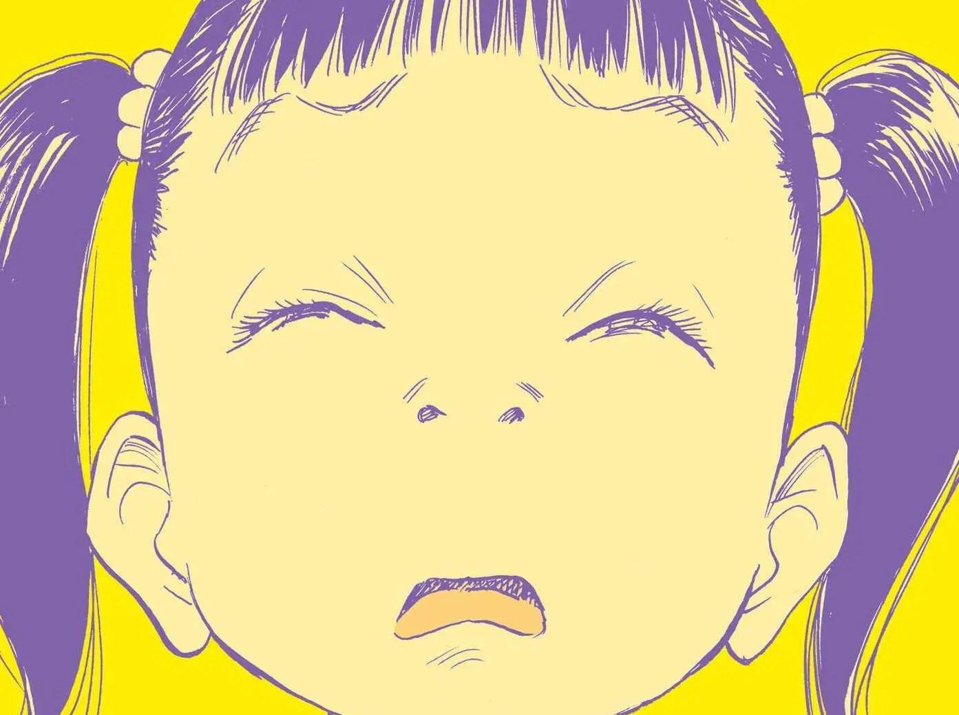 'Sneeze: Naoki Urasawa Story Collection' review