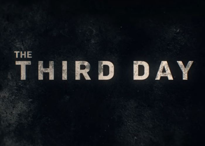 'The Third Day' episode 2 'Saturday - The Son' review: Trippy visuals highlight gorgeous thriller