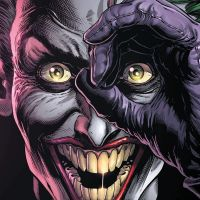 Batman Three Jokers #3 review:  Stop me if you heard this one before…