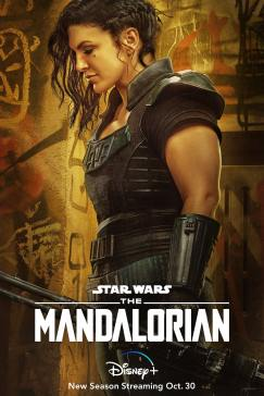 The_Mandalorian_2_DigitalAsset_Cara_v1_lg-min