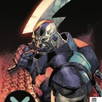 Marvel Preview: X-Men #14