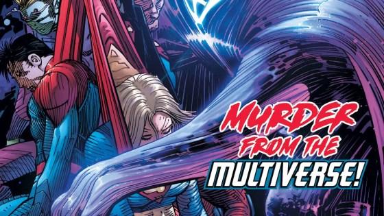 DC Preview: Action Comics #1026