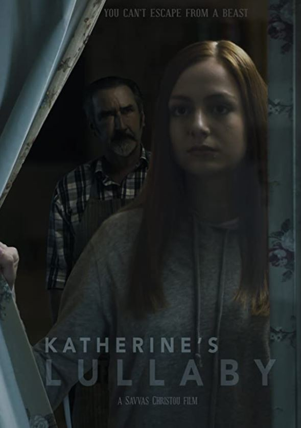 [FAFF] 'Katherine's Lullaby' review: Great storytelling leads to shocking payoff