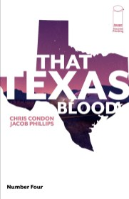 That Texas Blood