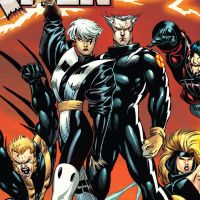 'X-Men: Age of Apocalypse Vol. 1: Alpha' review