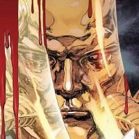 X-Men #15 review