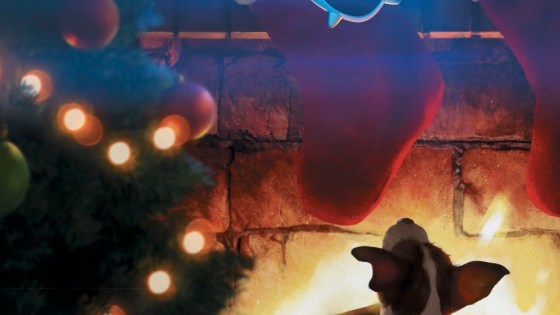 AWA Preview: Byte Sized #1