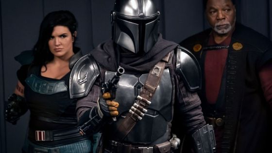 'The Mandalorian' season 2 chapter 12: 'The Siege' recap/review