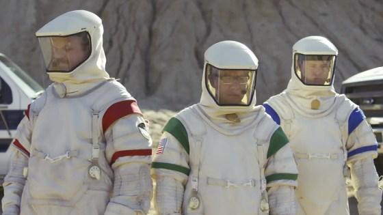 Moonbase 8 1.1