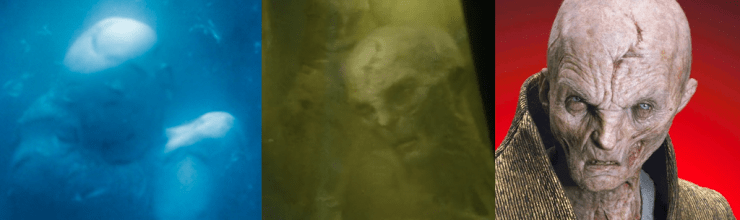 'The Mandalorian' season 2 chapter 12: 'The Siege' recap/review