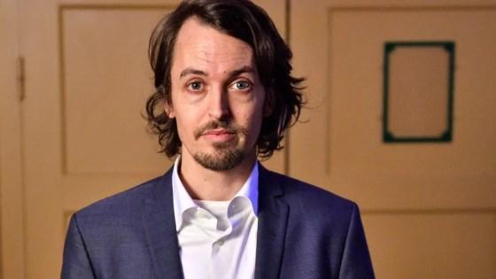 Director Johannes Nyholm on 'Koko-di Koko-da', fever dreams, and facing your fears
