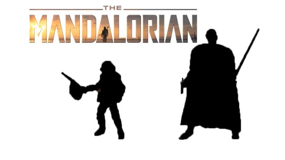 The Mandalorian: Kuiil, Greef Karga, and Moff Gideon Black Series figures images leaked!