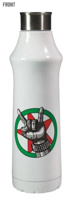 Dark Horse Comics Water Bottles