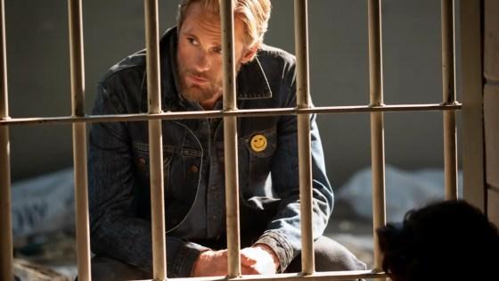 'The Stand' episode 2 'Pocket Savior' recap/review