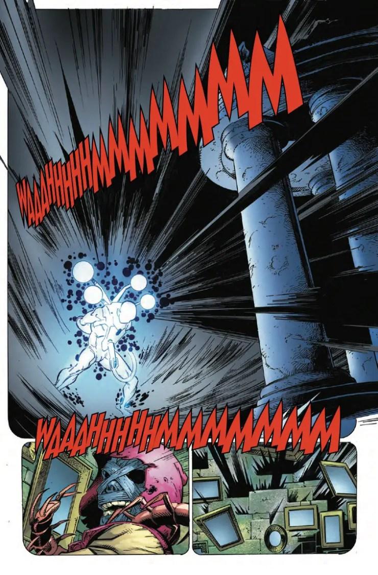 Amazing Spider-Man (2018-) #56