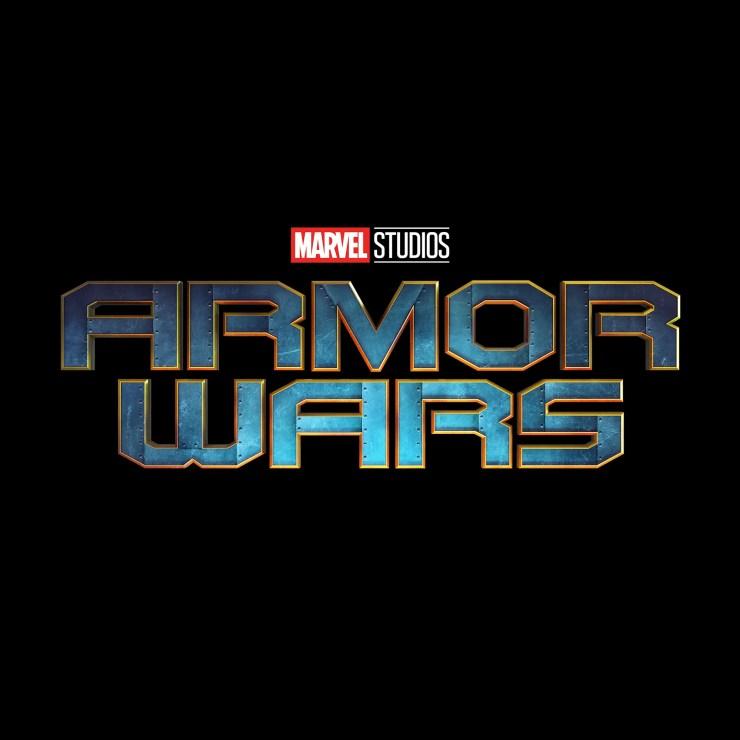 Everything Marvel Studios announced at Disney's Investor Day presentation