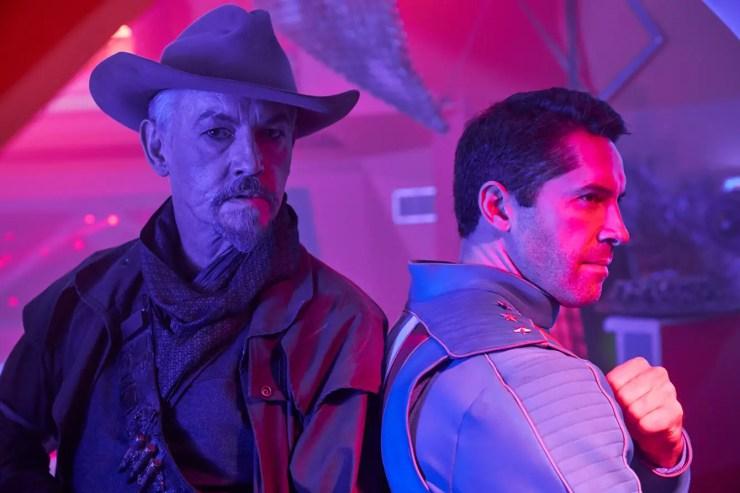 'Max Cloud' review: A retro intergalactic adventure