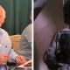 Original Boba Fett actor Jeremy Bulloch dies at age 75