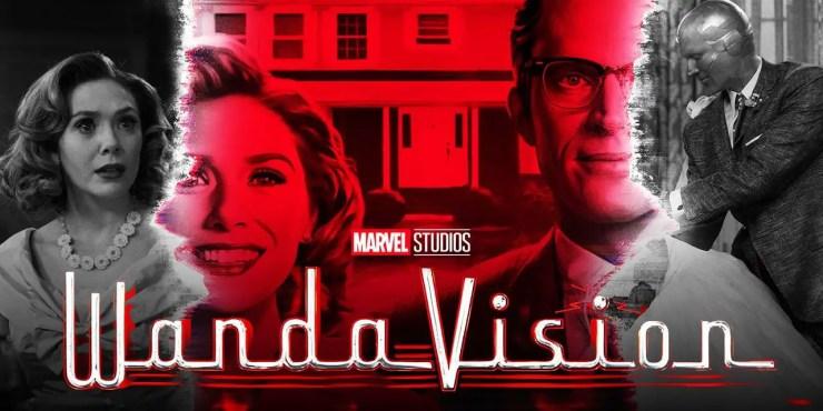 Marvel announces new 'Marvel Studios: Legends' show on Disney+