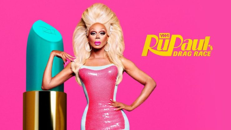 The Casual Gaymer: Commodifying queerness with The Sims, RuPaul's Drag Race, and Jeffree Star