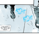 Jeff Lemire and Jock's 'Snow Angels' sets start for February 16, 2021