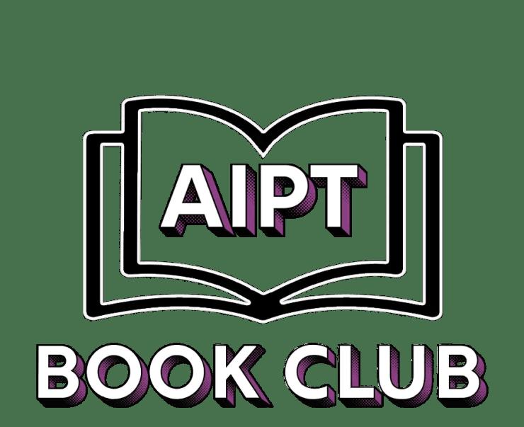 AIPT Comic Book Club