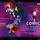 AIPT Comics Podcast Episode 104: Best in Comics 2020: Series, creators, culture & more