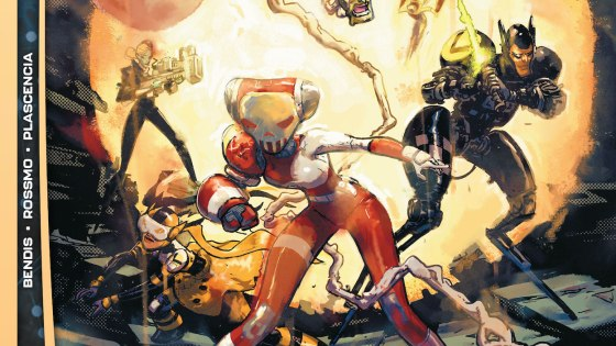 Future State: Legion of Super-Heroes (2021-2021) #1