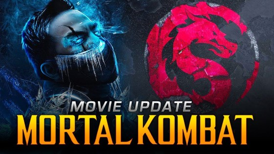 Warner Bros. releases Mortal Kombat movie synopsis
