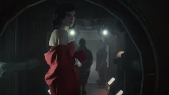 'Snowpiercer' season 2 episode 5 review: 'Keep Hope Alive'