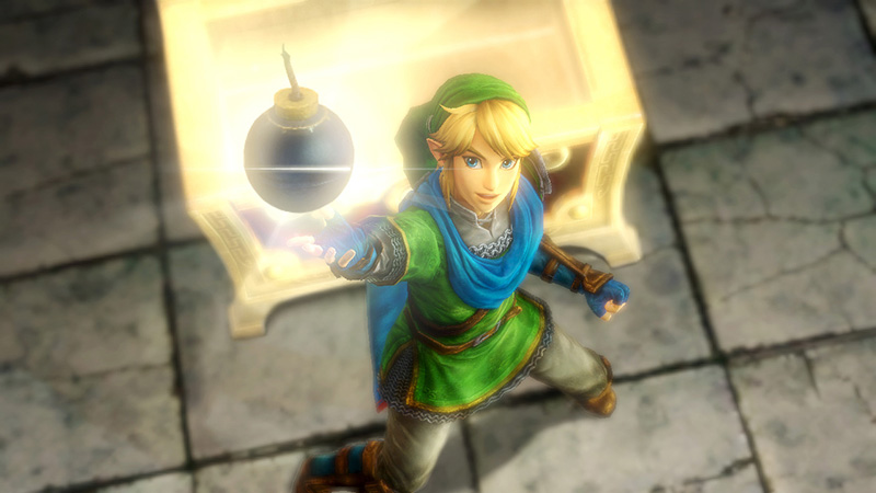 The 20 best items in The Legend of Zelda, ranked