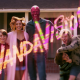 "'WandaVision' episode 6 recap: ""All-New Halloween Spooktacular!"""