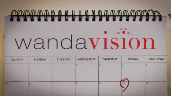 'WandaVision' episode 7 recap: 'Breaking the Fourth Wall'