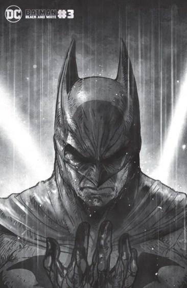 AIPT Comics Podcast Episode 111: Karla Pacheco Batman
