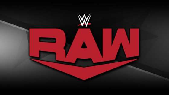The Critical Angle: Is WWE's 'Raw' the longest-running, episodic program in TV history?