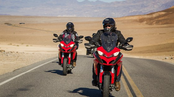ride with norman reedus 5.3.1