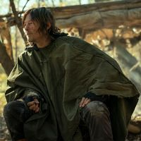 'The Walking Dead' season 10 episode 18 'Find Me' recap/review