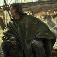 'The Walking Dead' season 10 episode 18 'Find Me' recap/review