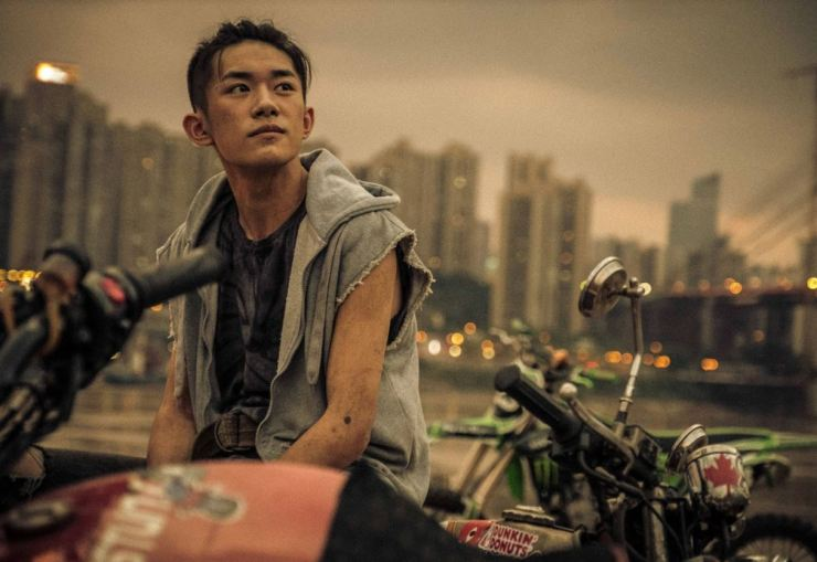 'Better Days' review: Oscar nominee takes on bullying & the Chinese school system
