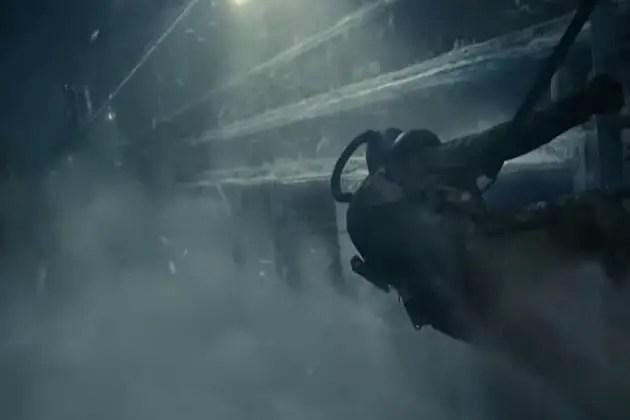 'Snowpiercer' season 2 episode 8 review: 'The Eternal Engineer'