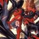 Marvel Comics launches Miles Morales 'Clone Saga' trailer