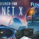'Search for Planet X' board game simulates real astronomy