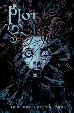 Vault Comics reveals 2021 Cover Artists-in-Residence program lineup