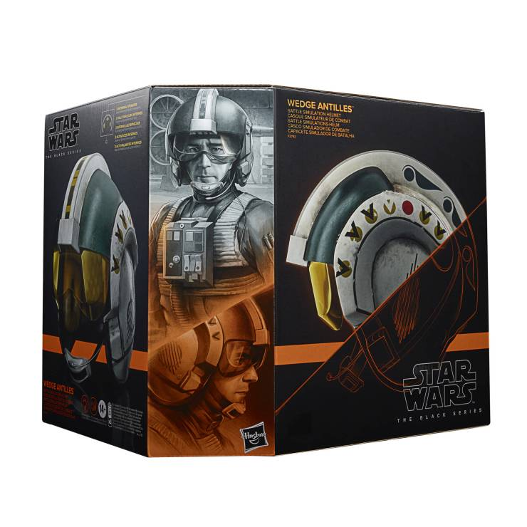 Hasbro Pulse Fanfest 2021: Star Wars Vintage Collection and Black Series Reveals