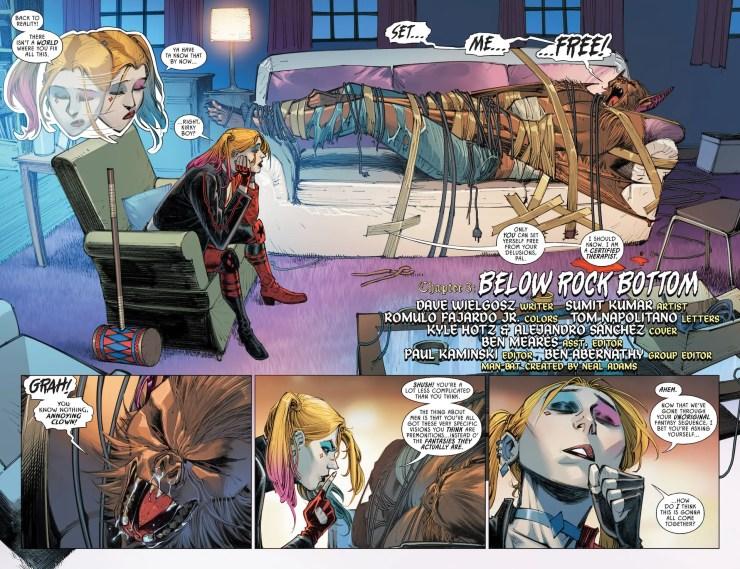 Man-Bat (2021) #3