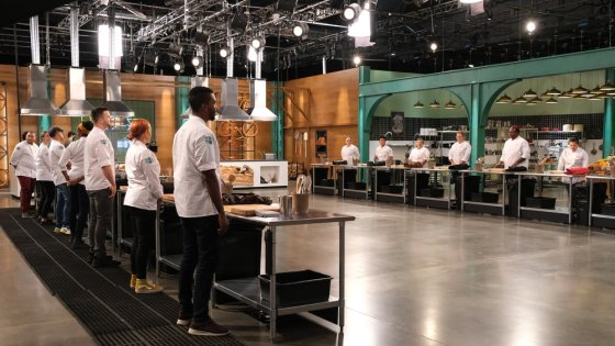 top chef 18.1