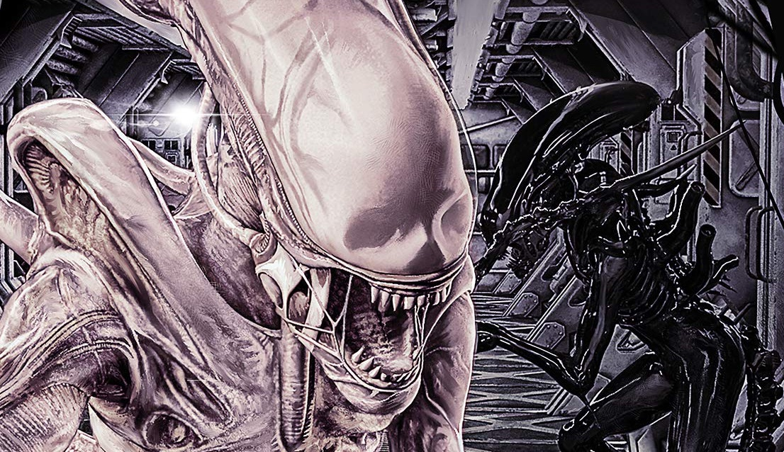 'Aliens: Infiltrator' is a satisfying, surprising, hair-raising read for fans of the series