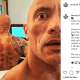 Cupping: Good for pro wrestlers, good for me?