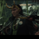 [Watch] Disney+ releases 'Loki' season 1 trailer